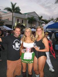 JRR-Intl Beerfest-200pix