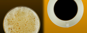 coffee_beer_300pix