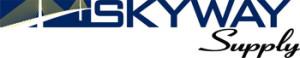 Skyway_Logo_350pix