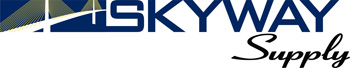 Skyway_Logo_350pix