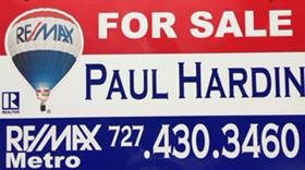 Paul_Hardin2_280pix