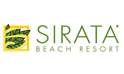 sirata-beach-resort